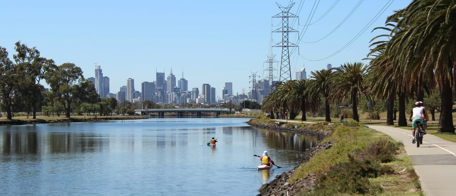 cropped-cropped-maribyrnong-river-melbourne1.jpg