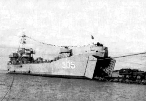 9a162-hq505