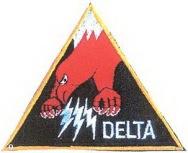 Huy hieu tham sat Delta BCND