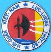 Chuyện về lực lượng đặc nhiệm thủy bộ HQVNCH – dòng sông cũ