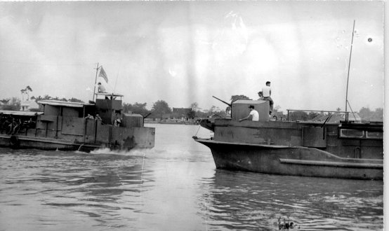 payette-30-river-boats-can-tho-1965-554x330