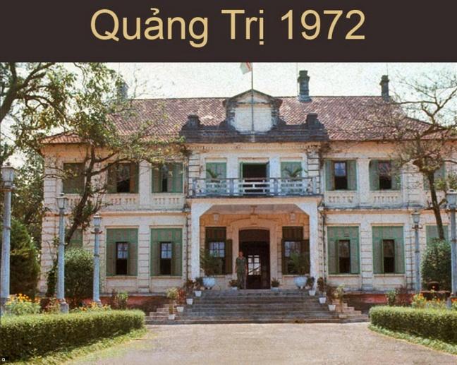 Toa hanh chanh Quang Tri nam 1972.jpg