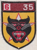 tieu-doan-35-ld6bdq