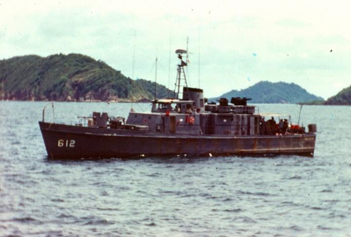 tuan-duyen-ham-thai-binh-hq612