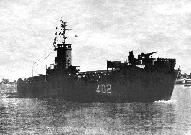 hvh-lam-giang-hq-402
