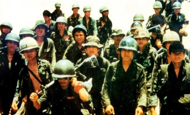 tqlc-di-tan-thang-3-nam-1975