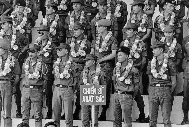 Chien si xuat cac QLVNCH nam 1972 tai Sai Gon .jpg