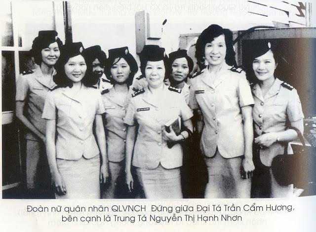 https://dongsongcu.files.wordpress.com/2017/04/2244f-img052hanhnhoncamhuong.jpg?w=682&h=501
