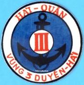 Huy hieu BTL HQV3DH. TVQ Collection.jpg