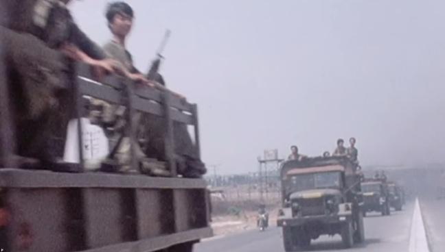 Su doan 18 tran Xuan Loc thang 4 nam 1975 .JPG