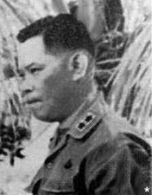TT Nguyen Khoa Nam .jpg