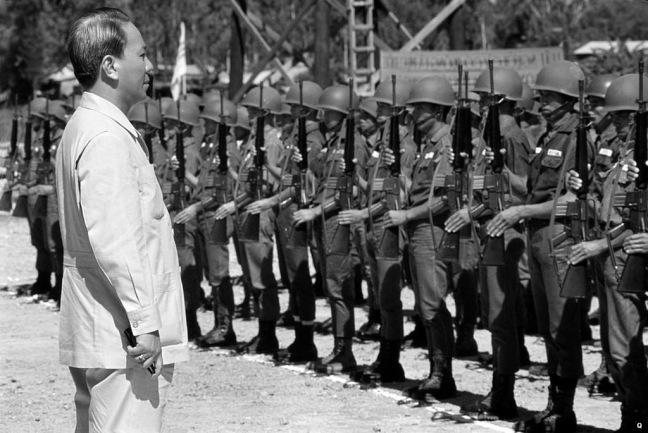 TT Nguyen Van Thieu 1970 .jpg