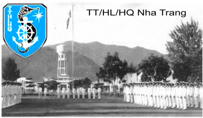 https://dongsongcu.files.wordpress.com/2017/07/afeb4-tthl_hq_nhatrang.png?w=985&h=572