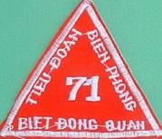 Huy hiệu tieu doan 71BĐQ biên phòng .jpg