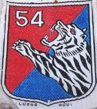 Huy hieu trung doan 54, SD1BB.jpg