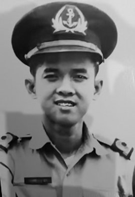 Nguyen Anh Ky, K21SQHQNT