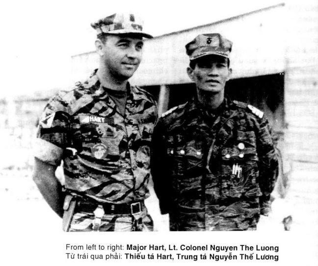 Thieu ta Hart,TQLC Hoa Ky va Trung ta Nguyen The Luong .jpg