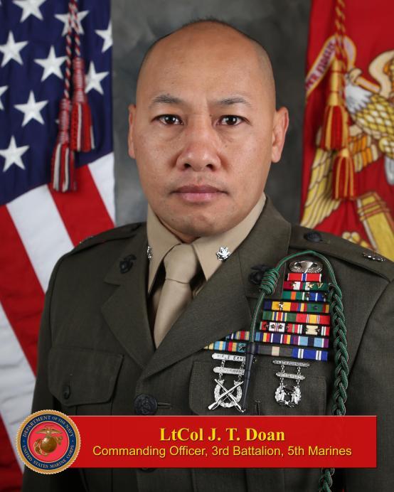 USMC Lt.Col Jackson T. Doan.JPG