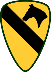 425px-1st_Cavalry_Division_SSI_(1921-2015).svg