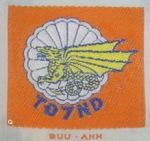 Huy hieu dai doi 73, TD7ND .jpg